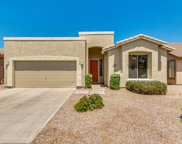 46 E Mill Reef Drive, San Tan Valley image