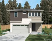 22308 lot 27 44th DR SE, Bothell image