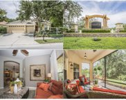 11253 Belle Haven Drive, New Port Richey image