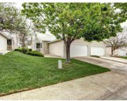47 Canongate Lane, Highlands Ranch image