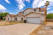 1717 N Ashbrook Circle, Mesa image
