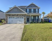 549 Foxfield Court, Wilmington image