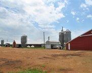 675 County Road 4890, Pittsburg image