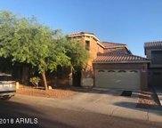 9347 W Payson Road, Tolleson image