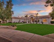 9495 E Kalil Drive, Scottsdale image