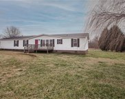 707 Welcome Road, Williamston image