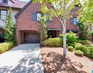 1077 Inverness Cove Way, Hoover image