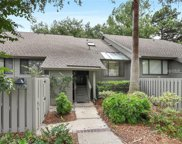 60 Carnoustie Road Unit #977, Hilton Head Island image