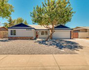 743 W Rosal Place, Chandler image