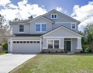 801 MARJORIES WAY, St Augustine image