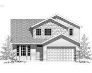35601 Valley View  DR, St. Helens image