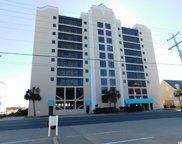 4000 N Ocean Blvd. Unit 402, North Myrtle Beach image