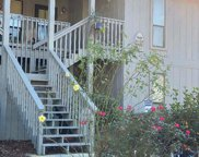 860B Tall Oaks Ct. Unit 860B, Myrtle Beach image