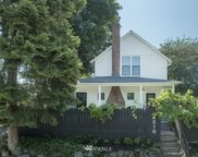 4319 S Holly Street, Seattle image