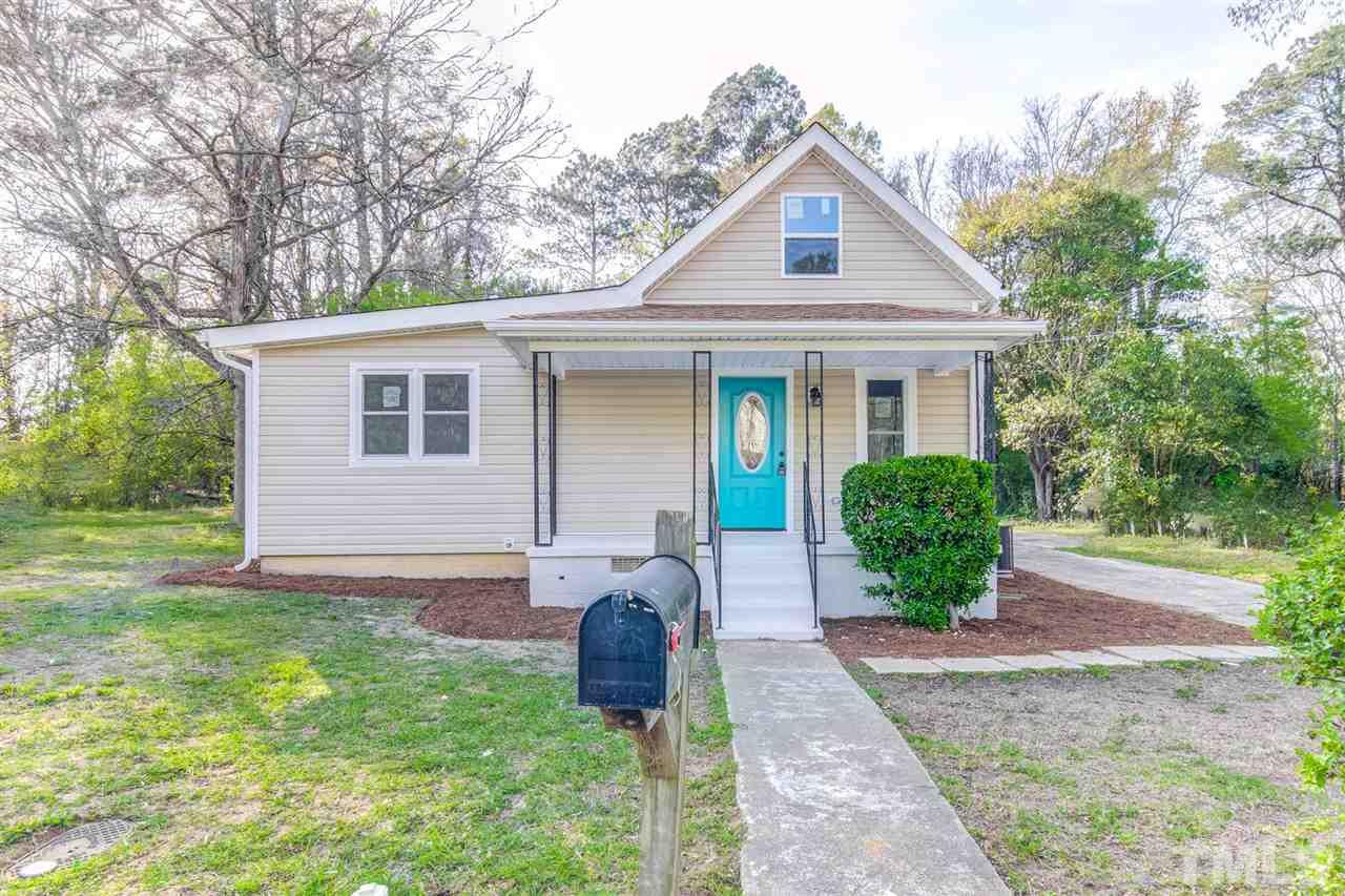 103 Center Street, Garner NC 27529 | MLS# 2185308