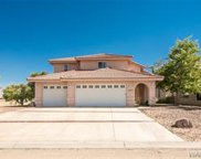 2092 Desert Lakes, Fort Mohave image