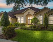 3770 Spear Point Drive, Orlando image