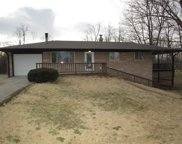 12652 Sheryl  Avenue, Camby image