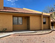 3511 E Baseline Road Unit #1087, Phoenix image