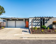 232 Sandpiper Court, Foster City image