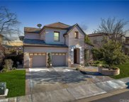27074 Maple Tree Court, Valencia image