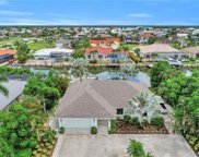 289 Barfield Dr, Marco Island image
