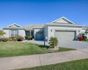 25304 Forest Oak Court, Leesburg image
