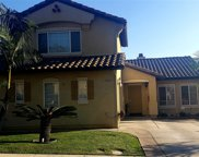 10423 Celestial Waters Dr, Spring Valley image