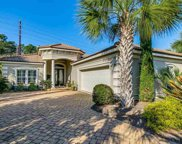7642 Triana Court, Myrtle Beach image
