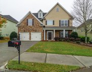 1502 Silver Mist Cir, Powder Springs image