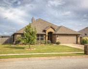 11601 Michele Drive, Greenville image