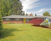16519 4th Ave S, Burien image