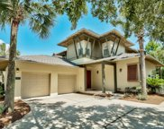 8591 Magnolia Bay Lane, Miramar Beach image