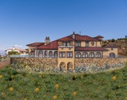 304 Ocean View Dr, San Marcos image