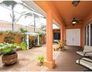 5524 Cheshire DR, Fort Myers image