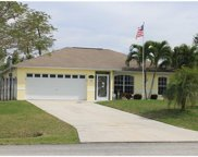 2113 NE 13th AVE, Cape Coral image