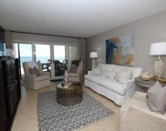 13575 Sandy Key Dr Unit #335, Perdido Key image