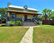 820 Scenic Cir, Dripping Springs image