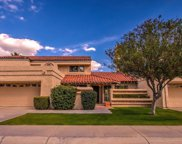 9709 E Mountain View Road Unit #1611, Scottsdale image