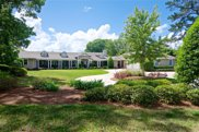 5062 YACHT CLUB RD, Jacksonville image
