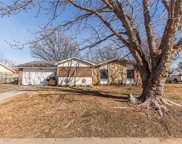 200 W Park, Little Elm image