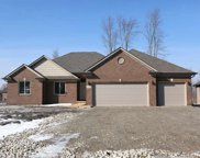 48057 Donner, Chesterfield image