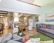 1450 4th St Unit 8, Berkeley image