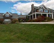 375 COMPTON VIEW DR, Middletown, Rhode Island image