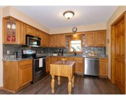17312 Ipswich Way, Lakeville image