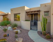11691 N Cassiopeia, Oro Valley image