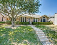 8291 Rock Brook Street, Frisco image