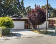 8523  Acapulco Way, Stockton image