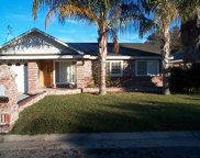 5521  Barbara Way, Carmichael image