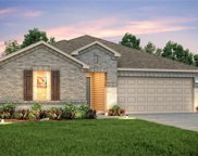 1008 Norias Drive, Forney image